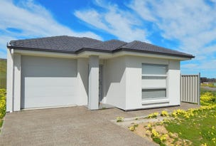 Lot 4, 30 Troon Drive, Normanville, SA 5204