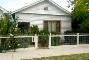 47 Percy Street, Newtown, Vic 3220