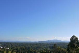47 Coastal View Drive, Tallwoods Village, NSW 2430