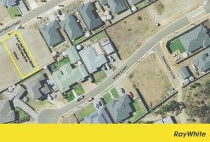 Lot 234 Matthews Street, Strathalbyn, SA 5255