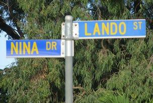 L1 to 37 Nina Drive, Ayr, Qld 4807