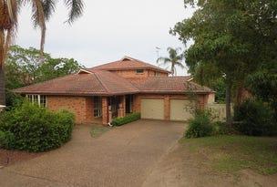 5 Kayley Pl, Glenhaven, NSW 2156