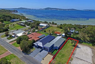 11 William Street, Little Grove, WA 6330