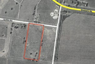 Griffith Road, Womboota, NSW 2731