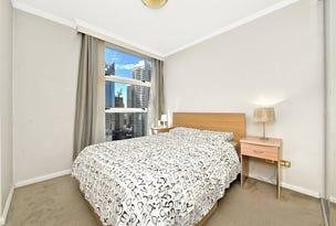 345/569 George St, Sydney, NSW 2000