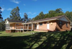 7780 Bruxner Highway, Drake, NSW 2469