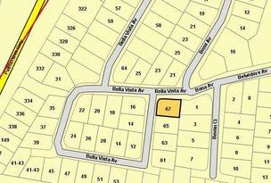 67 Belvedere Avenue, Belvedere, Qld 4860