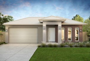 Lot 3012 Gaudi Boulevard, Heritage Bay, Corinella, Vic 3984