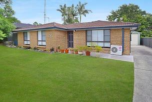 106 Mount Hall Road, Raymond Terrace, NSW 2324