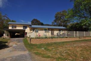16 Moloola Avenue, Cooma, NSW 2630