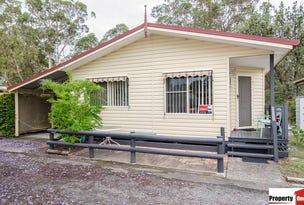 Site 11 Myola Caravan Park, Myola, NSW 2540