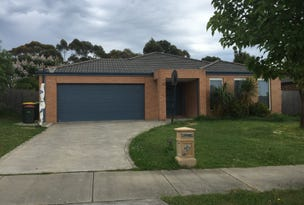 8 Woodhall Cl, Traralgon, Vic 3844