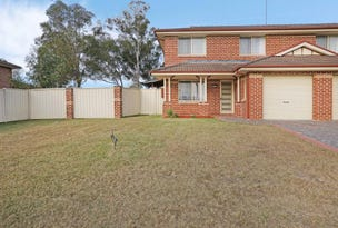 1/74 Woods Road, South Windsor, NSW 2756