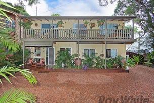 101a Anita Avenue, Lake Munmorah, NSW 2259