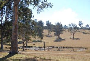 69-77 Sandilands Street, Bonalbo, NSW 2469