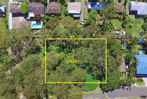 19 Charles St, Tingira Heights, NSW 2290