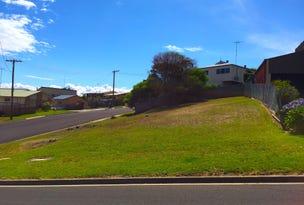 60 Endeavour Drive, Ocean Grove, Vic 3226