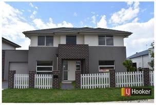 7 Riceflower Drive, Denham Court, NSW 2565