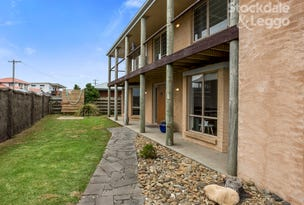 5 Anna Catherine Dve, Port Fairy, Vic 3284
