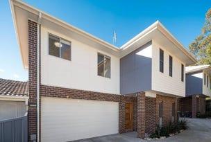 2/105 Hills Street, North Gosford, NSW 2250