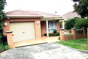 12A Kingfield Court, Camberwell, Vic 3124