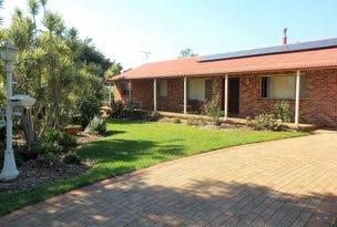 11 Wilari Close, Bomaderry, NSW 2541