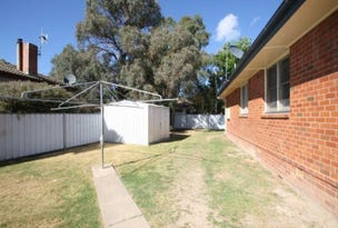 17 Bell Street, Mudgee, NSW 2850