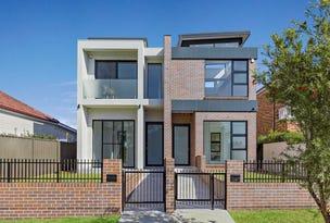 61A Berna Street, Canterbury, NSW 2193