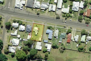 95 Johnston Street, Casino, NSW 2470