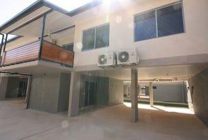 Unit 2/37 O'Shea Terrace, Katherine, NT 0850