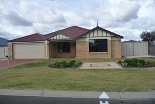 29 Tourmaline Rdge, Australind, WA 6233