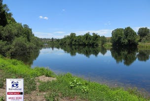 Lot 46 Moores Road, Bootawa, NSW 2430