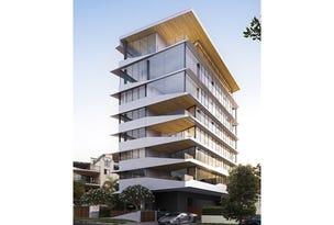 3/248 Wellington Road, East Brisbane, Qld 4169