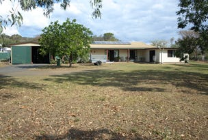 16 Kingsthorpe-Glencoe Road, Kingsthorpe, Qld 4400