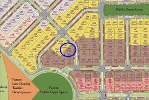 Lot 701, 40 Bettong Avenue, Jurien Bay, WA 6516