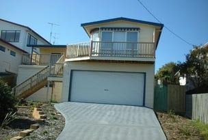 48 Scenic Road, Cape Paterson, Vic 3995