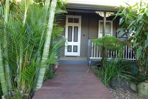 10 Athol Terrace, Boonah, Qld 4310