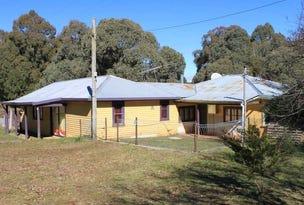 2241 Batlow Road, Tumbarumba, NSW 2653