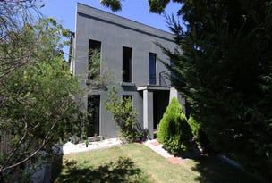 30a Bayne Street, Bendigo, Vic 3550