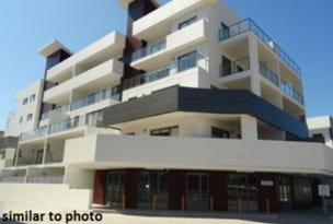 22/10 Merriville Road, Kellyville Ridge, NSW 2155
