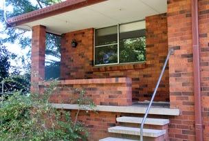 2/47 Dowell Avenue, Tamworth, NSW 2340
