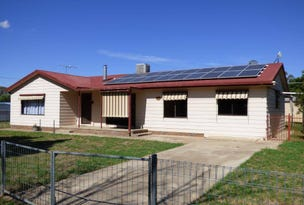 15 Wood Street, Stockinbingal, NSW 2725