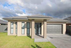 29 Broomfield Street, Singleton, NSW 2330