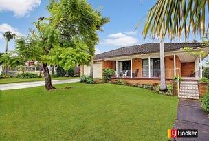 729 Merrylands Road, Greystanes, NSW 2145