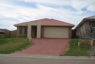 5 Semillon Ridge, Gillieston Heights, NSW 2321