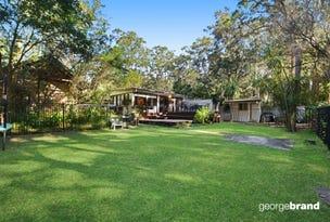 3 Lakeside Drive, Macmasters Beach, NSW 2251