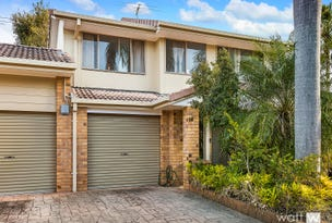 110/18 Spano Street, Zillmere, Qld 4034
