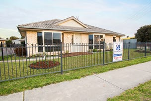 1/16 Roadknight Street, Lakes Entrance, Vic 3909