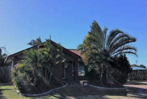 126 Moodies Road, Bargara, Qld 4670