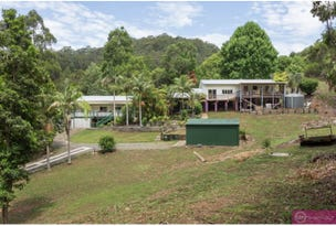 293 Gaudrons Road, Sapphire Beach, NSW 2450
